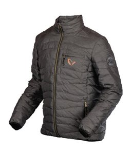 SAVAGE GEAR simple SAUVAGE Lite veste – Large