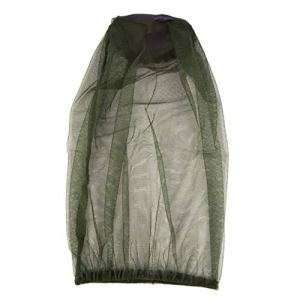 EdBerk74 Outdoor Camping Anti-Mosquito Hat Mesh Net Mosquito Net Cap Mosquito Clothing