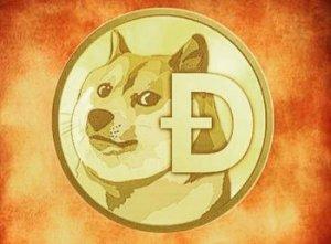 """[코인리더스] Dogecoin, 일주일 만에 400 % 급등, '거품 우려'… Novograz """"Ripple · DOGE 급등, 잘 끝나지 않을 것"""""""