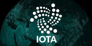 IOTA - Full Cryptocurrency Review