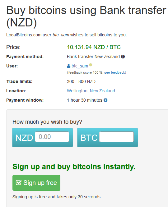 buy-bitcoin-from-seller-on-localbitcoin