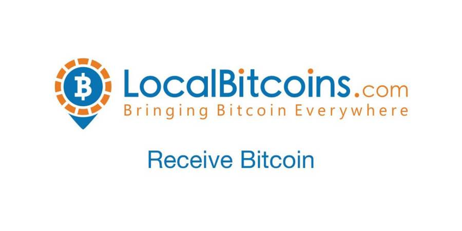 localbitcoins-buy-bitcoin