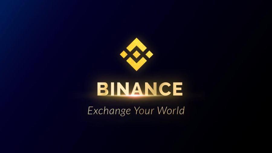 binance-platform