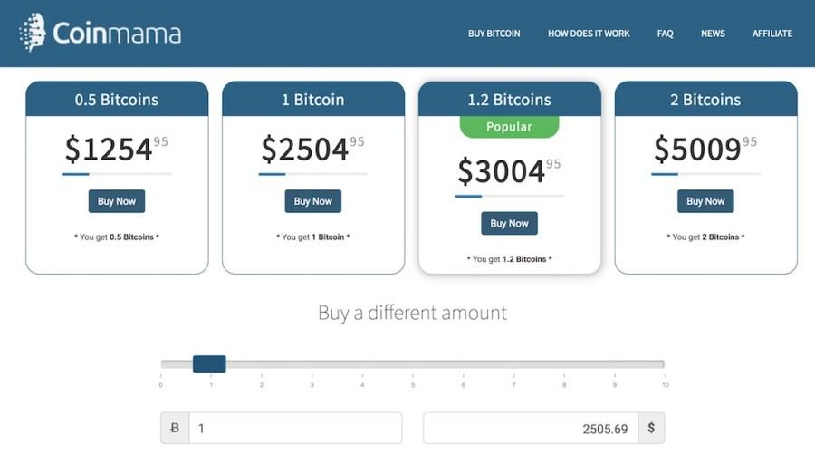coinmama-buy-btc