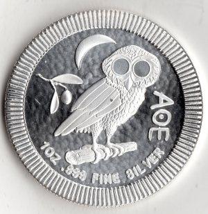 niue_athenian_owl_silver_coin_front