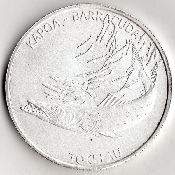 tokelau_kapoa_barracuda_silver_coin_front