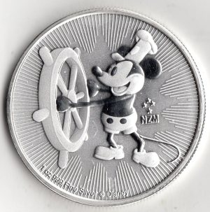 disney_steamboat_willie_front