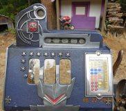 25-cent-castle-front-005