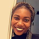 Ibukun Ogundare