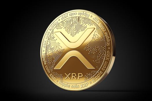 XRP Price Analysis: XRP/USD Expected to Breakout at $0.32 ...