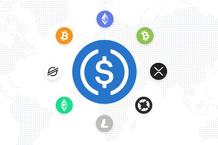 Photo: Coinbase / Twitter