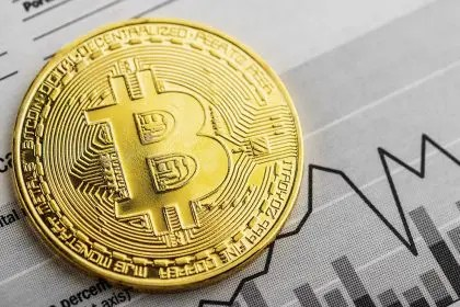 Bitcoin Price Today Around $9,250, BTC Can Grow But Does ...