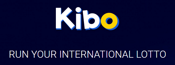 Kibo Lottery – Scam or the Next Big Thing?