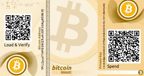 bitcoin πορτοφόλι χωρίς προμήθεια