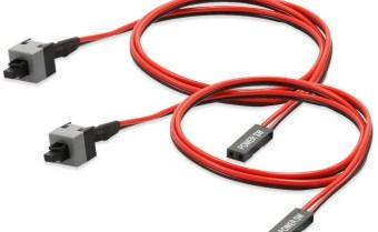 Power switch e1503685060595