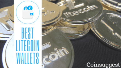 Best Litecoin Wallets