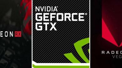 Best GPU for mining