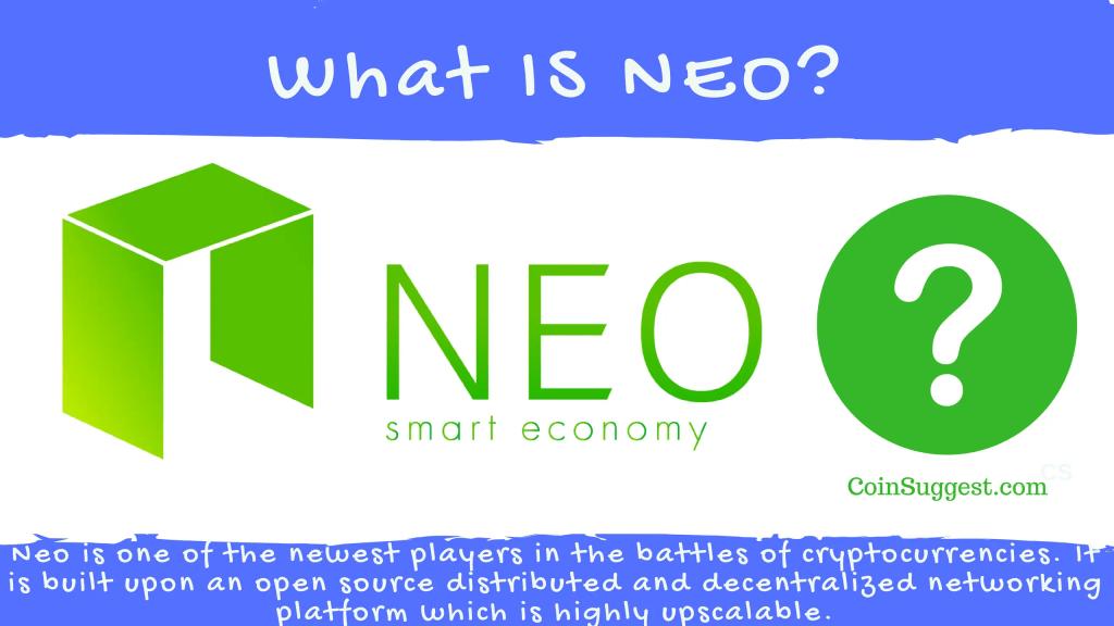 Neo antshare