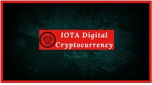 What Is IOTA Cryptocurrency? Features | Wallets – Buy & Sell