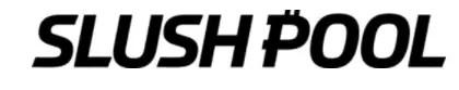 Slush-Pool-Logo