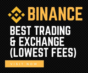 Best Trading & Exchange