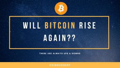 increase bitcoin