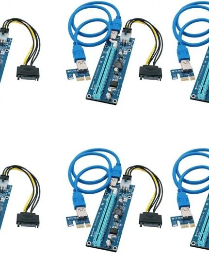 Febsmart PCIe
