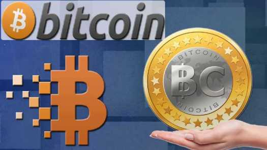 Definition of Bitcoin Latest news updates today and Cash ...
