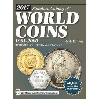 Coin Books – Cointown