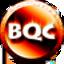BBQCoin (BQC) Mining