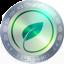 Leafcoin (LEAF) Mining