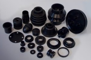 coi_rubber_products_molded