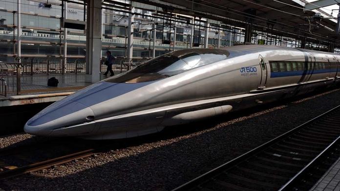 rsz_train
