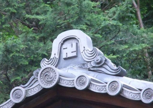 Kiyomizo-Dera Temple