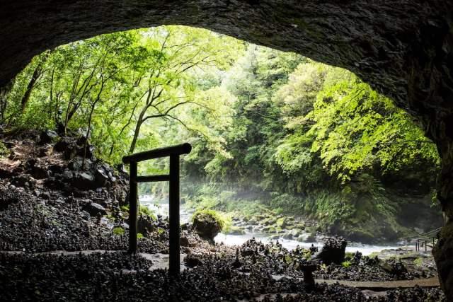 Amaterasu Folclore japonês