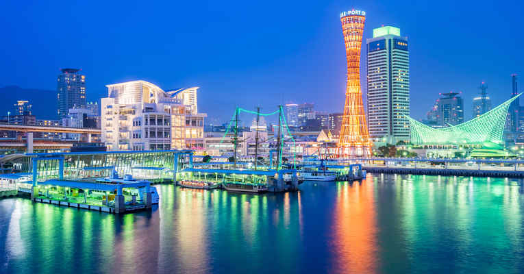 Curiosidades Kobe