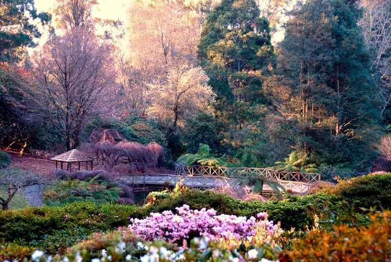 Jardim Nishinomaru