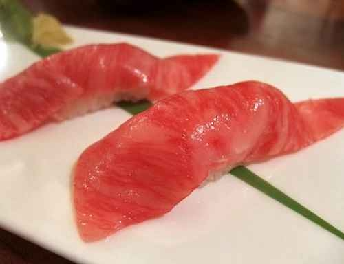 Sushi do Yoroniku