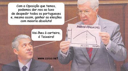 socrates_teixeira.jpg