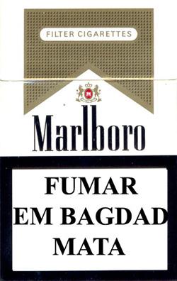 fumarmata.jpg