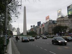buenosaires_obelisco.jpg