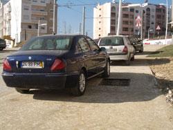 carrosnopasseio3.jpg
