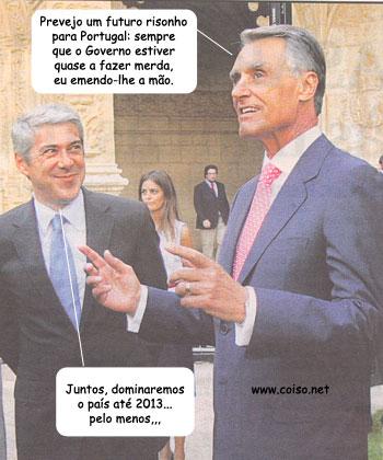 socrates_cavaco.jpg
