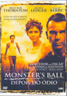 monstersball