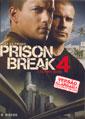 prisonbreak4