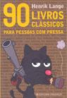 50classicos