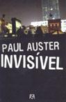invisivel