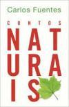 contos naturais