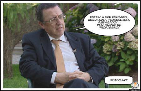 carlos-alexandre