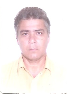 Aurenildo Quintanilha da Silva